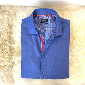 Buffalo David Bitton Dress Shirt
